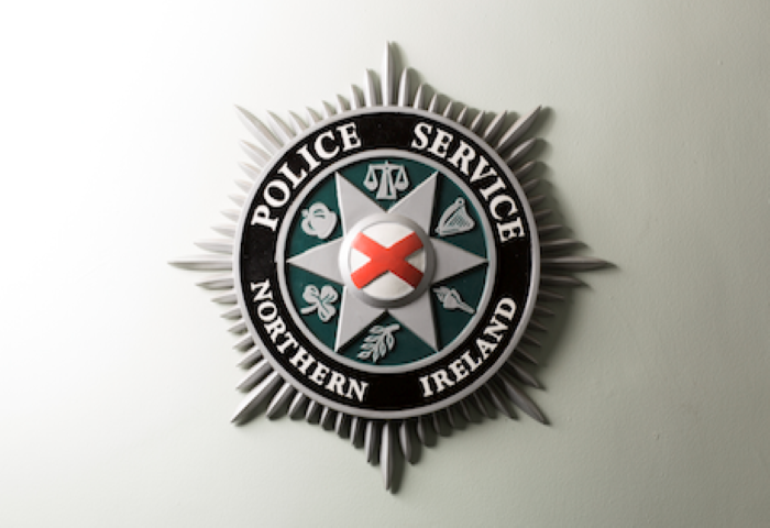 13/08/19] Petrol bombs thrown during Derry/Londonderry disorder